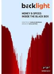 Money and Speed: Inside the Black Box